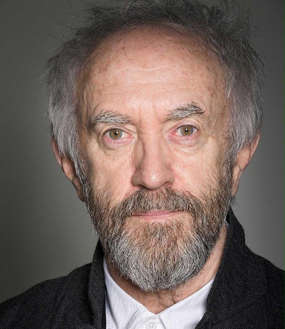jonathan pryce imdbjonathan pryce brazil, jonathan pryce pirates of the caribbean, jonathan pryce height, jonathan pryce net worth, jonathan pryce musical, jonathan pryce filmographie, jonathan pryce instagram, jonathan pryce singing, jonathan pryce game of thrones, jonathan pryce river phoenix, jonathan pryce command and conquer, jonathan pryce daughter, jonathan pryce imdb, jonathan pryce, jonathan pryce pope francis, jonathan pryce actor, jonathan pryce wiki, jonathan pryce hamlet, jonathan pryce young, jonathan pryce films
